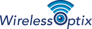 wireless-optix-logo